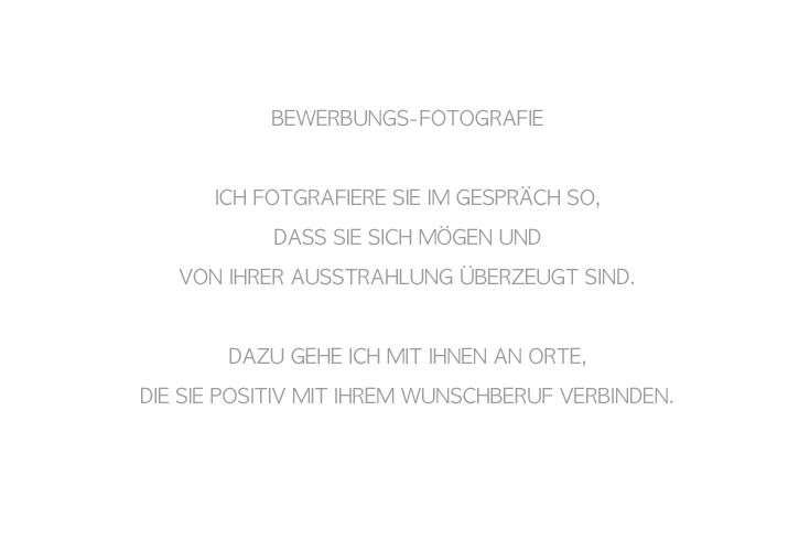 bewerbungs fotografie ich fotografiere sie im gesprch so dass sie sich mgen und von - Bewerbung Als Fotograf